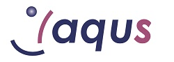 Ausbildung und Weiterbildung in Alsdorf und Oberbruch - AQUS Ausbildungs- und Qualifizierungsservices GmbH
